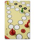 spiel delegation poker